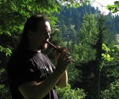 images_articles_interviuri_large_Martolea_-_Black_metal_si_folclor_romanesc