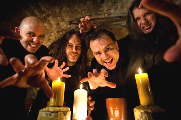 images_articles_interviuri_large_Blind_Guardian_-_In_plina_forma