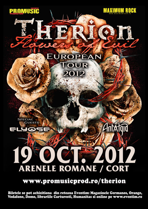 images_articles_concursuri_large_Afis-Therion-web-1Therion_-_castiga_3_invitatii_la_concertul_de_la_Bucuresti