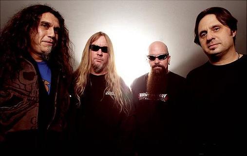 images_articles_articole_large_slayer_bandSlayer_ultima_parte_-_Viva_Slayer