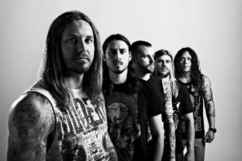 images_articles_stiri_large_aild2012newAs_I_Lay_Dying_a_filmat_un_videoclip_pentru_piesa_A_Greater_Foundation