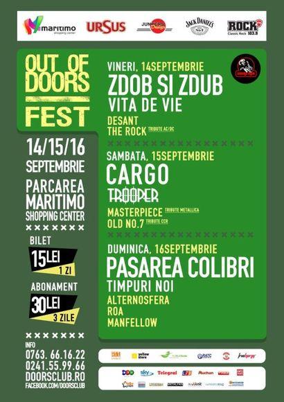 images_Out Of Doors Fest la Constanta