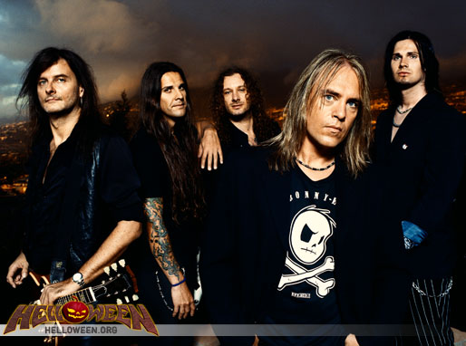 images_articles_helloween_band