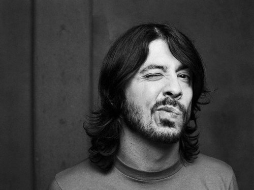 images_Dave-Grohl