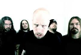 images_Meshuggah