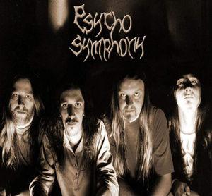 images_Psycho-Symphony