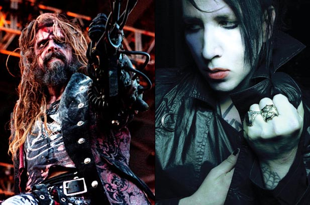 images_articles_2376259-rob-zombie-marilyn-manson-617-409