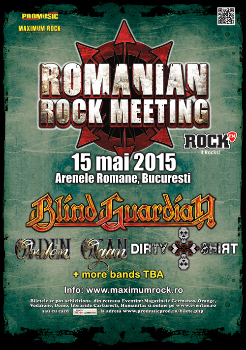 images_articles_Romanian Rock Meeting 2015_4