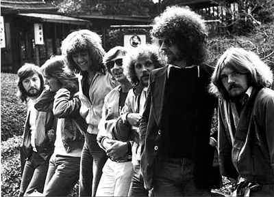images_articles_articole_electric_light_orchestra_78_01