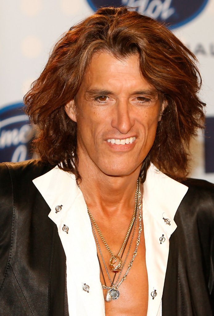 images_joe perry