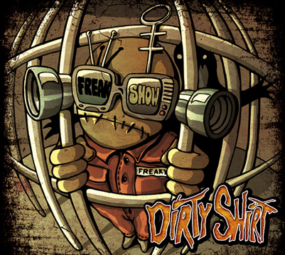 images_Dirty-Shirt-FreakShow-CD
