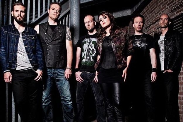 images_articles_Within-Temptation2