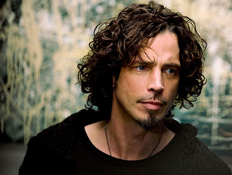 images_articles_chris-cornell-hair