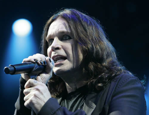images_articles_ozzy-osbourne1