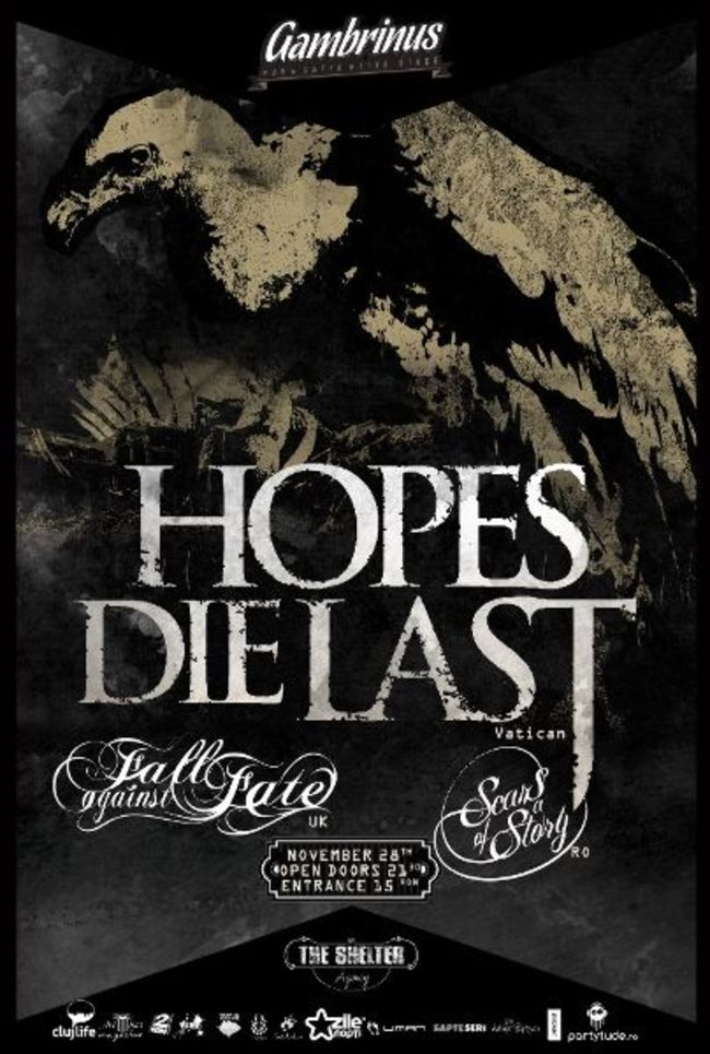 images_hopes die last afis