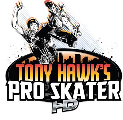 images_pro-skater