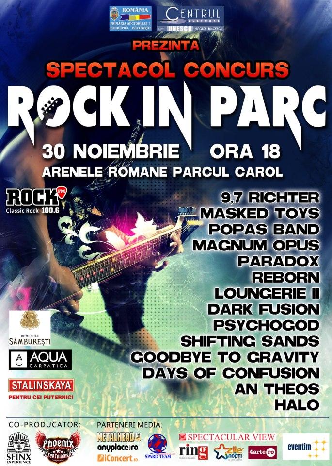 images_rock in parc