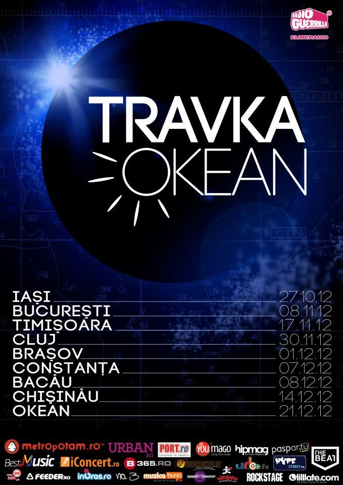 images_travka-turneu