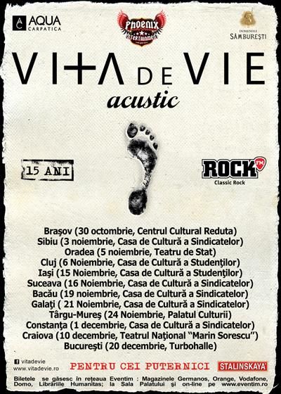 images_vita-de-vie-acustic