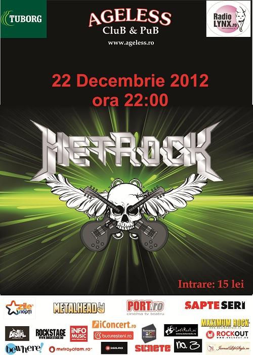 images_Afis Metrock 2012 decembrie 22