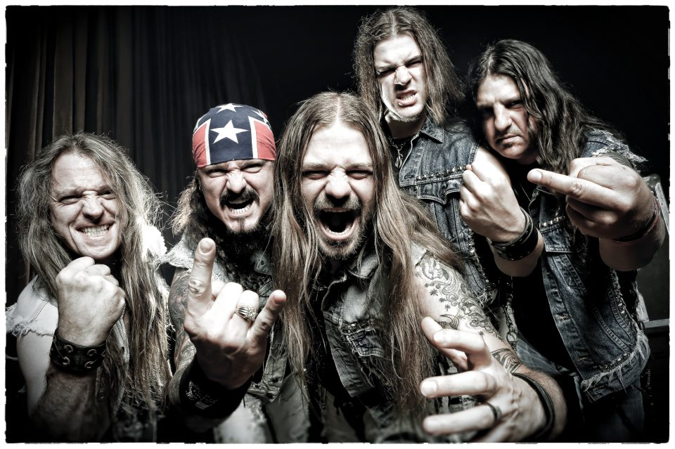 images_Iced Earth 2013