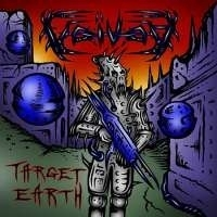 images_Voivod CD 2013