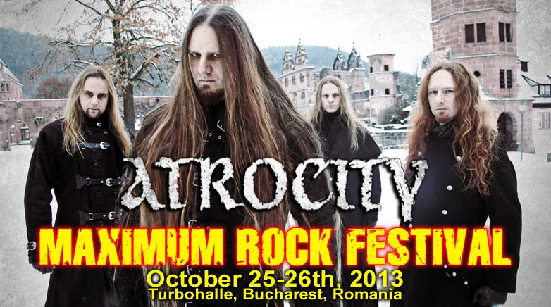 images_Atrocity MR Fest 2013 web