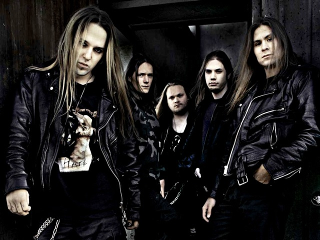 images_articles_Children_of_Bodom_6