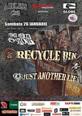images_recycle bin afis bucuresti