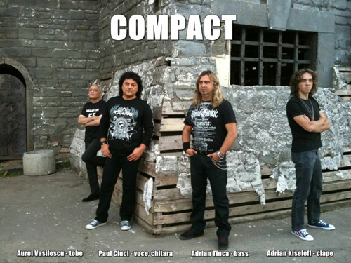 images_Compact-band