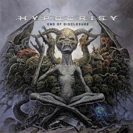 images_Hypocrisy CD 2013