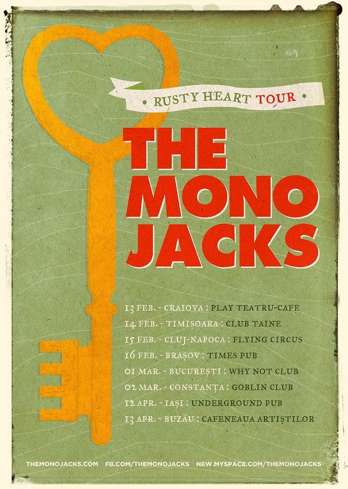 images_the mono jacks turneu