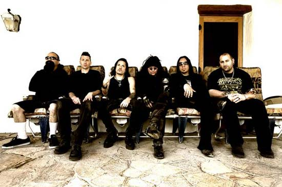 images_Ministry-band-2008