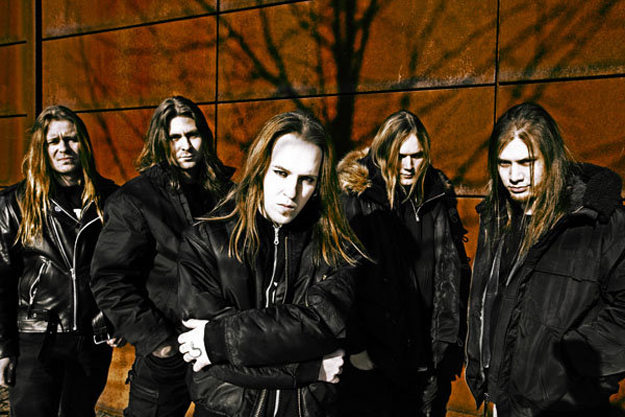 images_articles_Children-of-Bodom