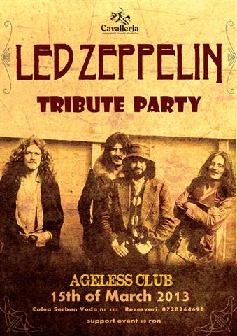 images_articles_Led-Zeppelin-Tribute-Party Small