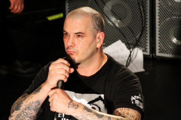 images_articles_Phil-Anselmo-2