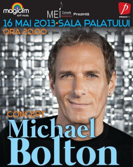 images_michael bolton sala palatului