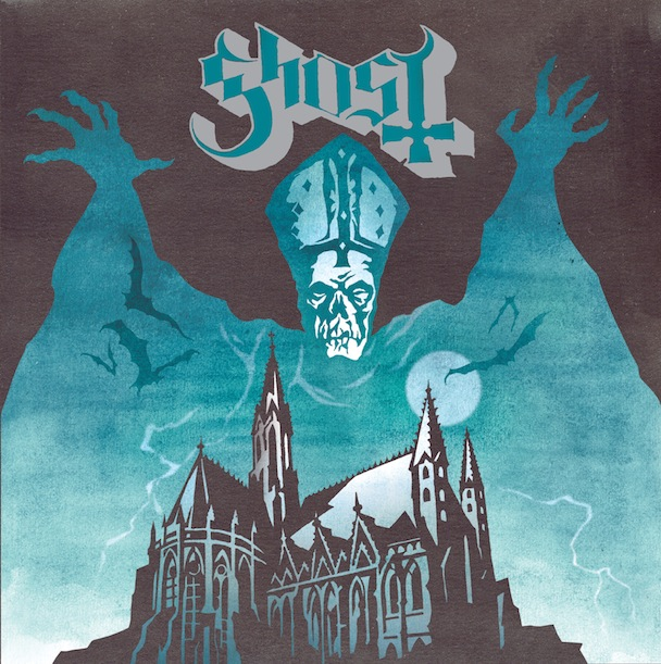 images_articles_Ghost-Opus-Eponymous