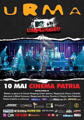 images_articles_concerte_Urma_10 mai_CinemaPatria_600X800_Update Small
