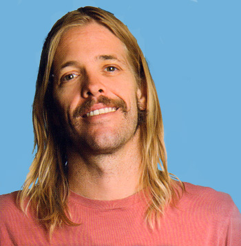images_articles_taylorhawkins