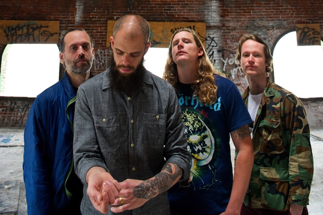 images_Baroness