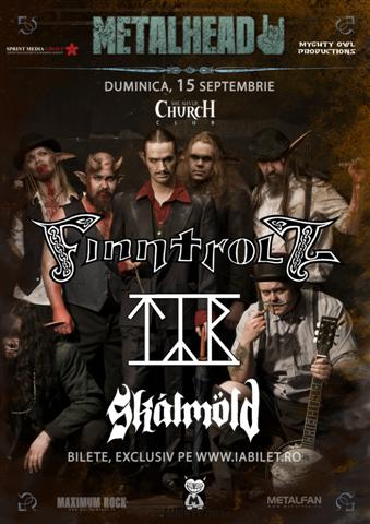 images_articles_Afis-Finntroll Small