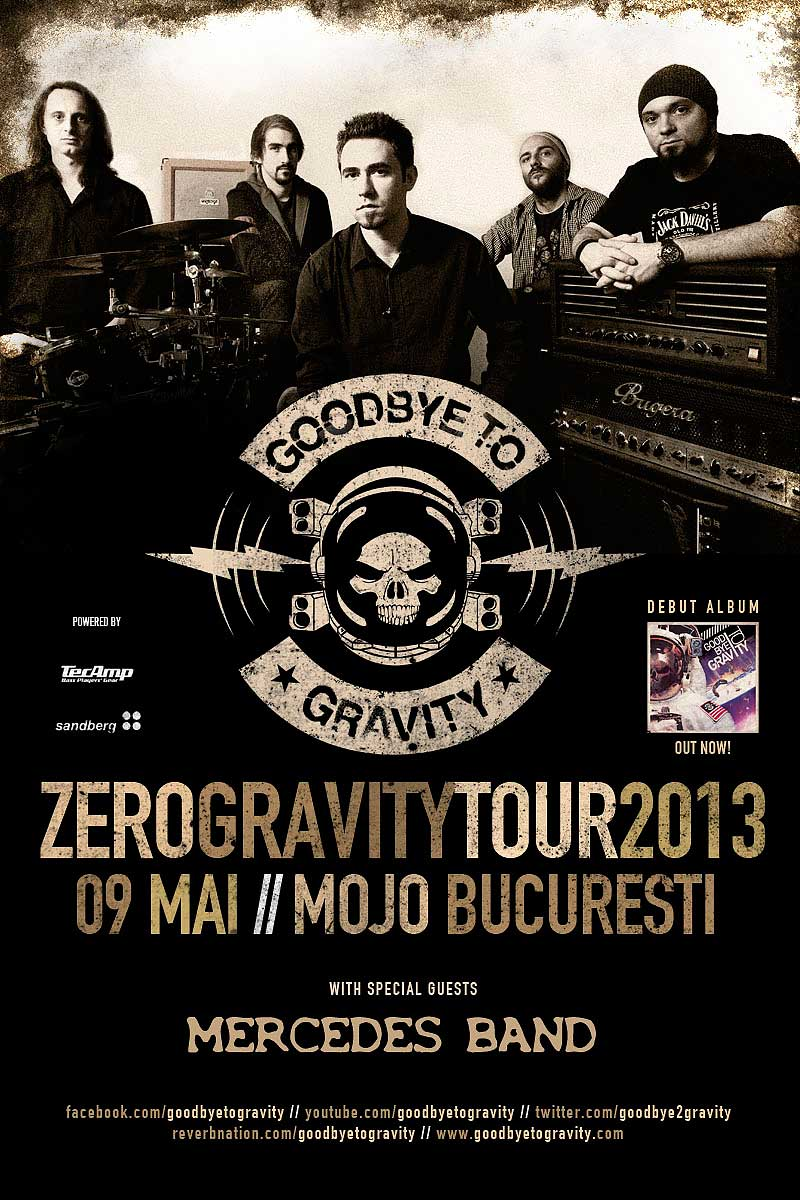 images_articles_GoodbyeToGravity