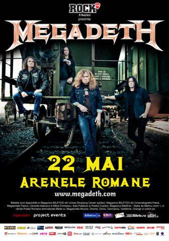 images_articles_concerte_megadeth-70×100 Small