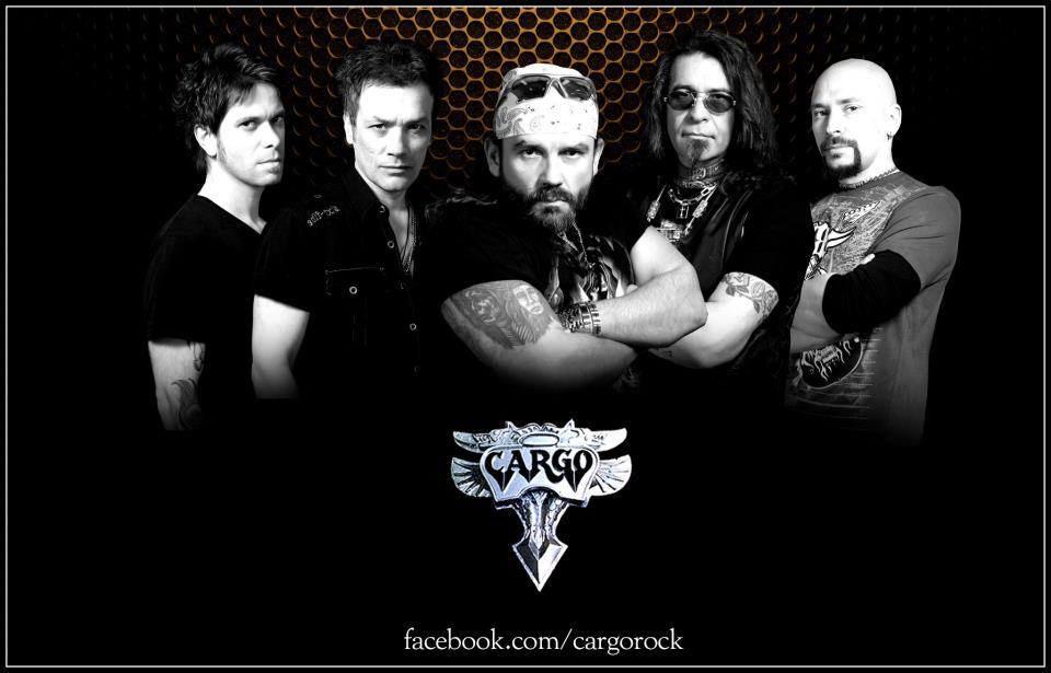 images_cargonou