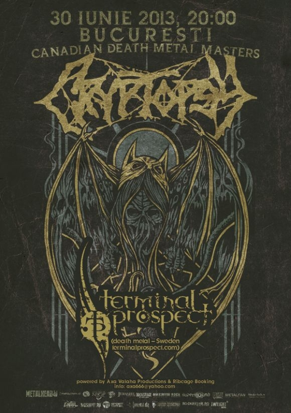 images_cryptopsy afis