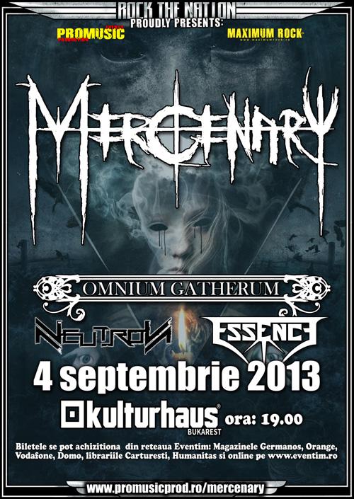 images_Afis-Mercenary-2-web