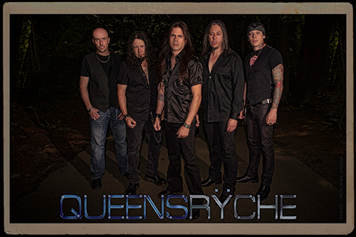 images_Queensryche-2013-web