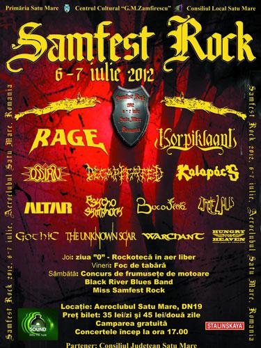 images_Samfest-rock-afis-2012