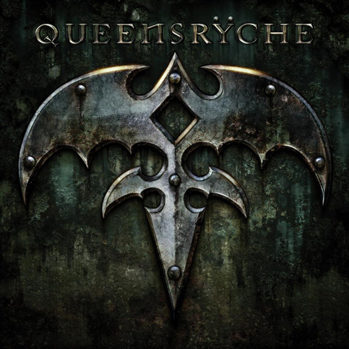 images_articles_recenzii_Queensryche